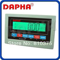 DWI-100C electronic weighing indicator
