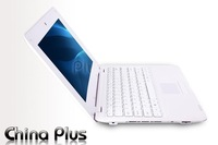 Hot sales 10.2'' inch Android 4.0 1.2ghz cpu 512M RAM 4G Flash allwinner a10 WiFi Vedio Chat mini Laptop Computer