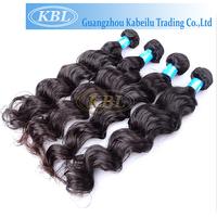 Buy hair weave online brazilian loose wave virgin hair cheap human hair 100g bundles
