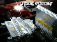 Super Excellence!55w hid xenon  kit  H1 H7 H8 H9  H10 H11  9005 9006 9007 100% quality guaranteed better functions and usage