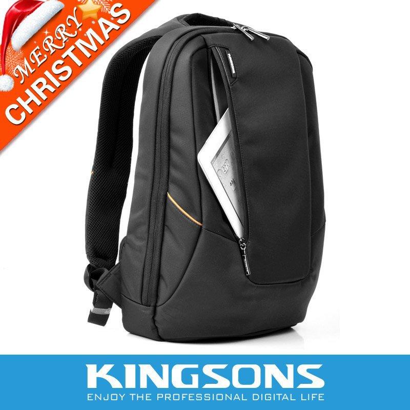 Business Laptop Bags uk Laptop Bag Business Bag