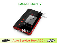 original launch x431 iv  original free update by internet free shipping