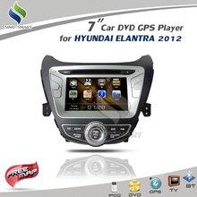 hyundai gps update price