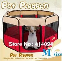 Pet Carriers, Dog Pen, Pet Crates, Pet Play Pen, Pet Soft Crate, Pet Homes, Pet Cages, Pet, Pet Kennels, Pet Pen,