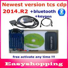 car diagnostic tools promotion