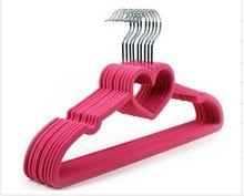 heart hanger promotion