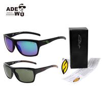 2014 Smith Sunglasses Men Evolve Coating Sunglass Sport Cycling Glasses oculos de sol masculino with Box