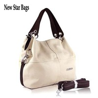 Promotion!!! Special offer LEATHER restore ancient inclined big bag women  handbag, CPAM Free Shipping  CX1137