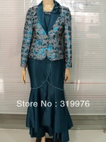 lady's skirt suits,office uniform designs for women,women's casual suits136,office uniform design
