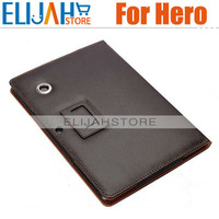 Smart Leather Case Protective Cover for Ainol Novo 10 Hero Tablet pc