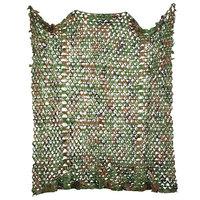 cheap green camouflage netting  woodland camo netting bulks roll of camoflage netting hunting camo netting