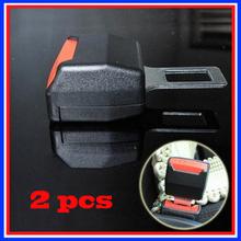 cheap car belt