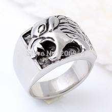 popular unusual ring