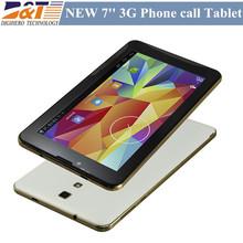 wholesale gps tablet pc