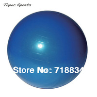 85 cm Pilates Fitness Yoga Antiburst  Ball With Air Pump for body training