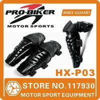 Protective Gears Motorcycle Protective kneepad motocross protector knee pads motorcycle knee protector joelheiras de motocross