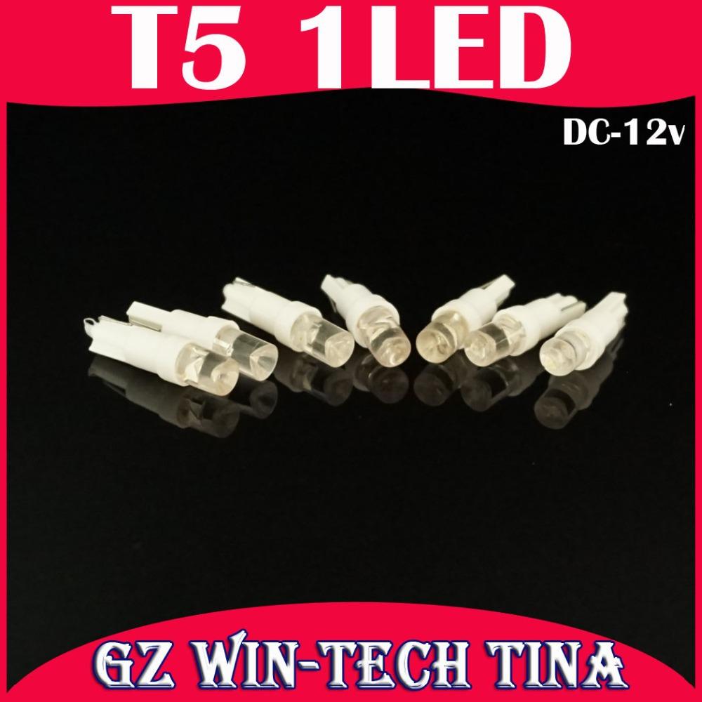 Источник света для авто TINA 1000 /286 T5 T5 1led 17 18 58 авто за 1000 грн киев