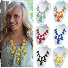 wholesale fashion necklace