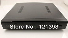 16CH H 264 Real time CCTV Standalone DVR with Cloud Technology support IE Smartphone IPAD Viewing