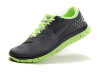 2013 new nike free 4.0v2 nike running shoes sport shoes Athletic Shoes and breathable shoes free shipping