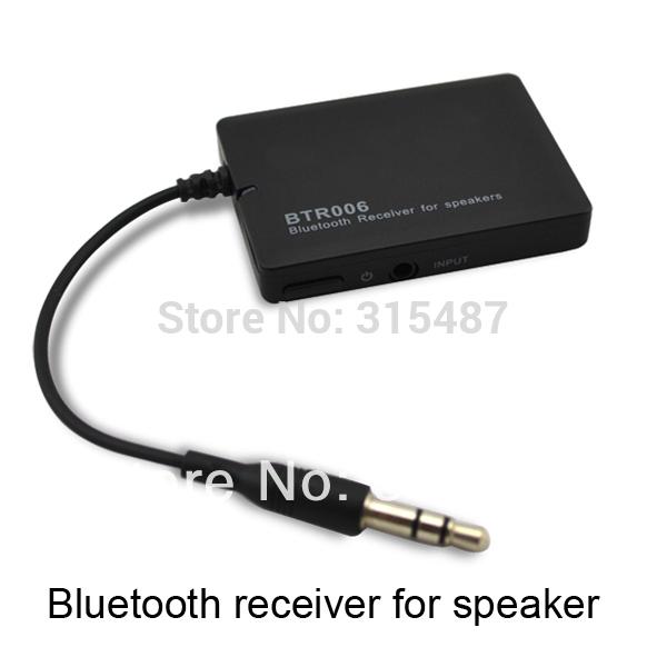 Belkin Bluetooth Car Adapter Review -