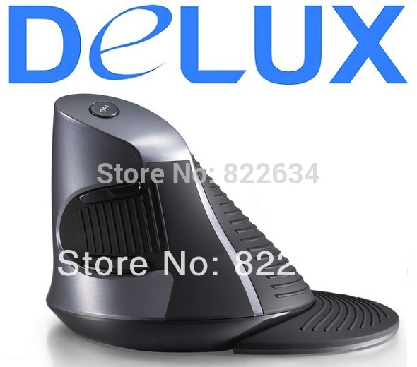 Computer accessories wireless bluetooth optical mouse vertical gaming mouse computer mouse computer peripherals wireless mouse(China (Mainland))