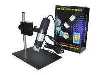USB 800X 2 mega-pixels high resolution digtal microscope,diganostic tool,usb handheld endoscope camera