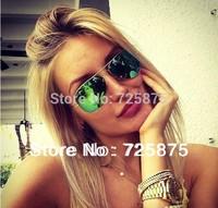 Free Shipping Oculos original Sunglasses Women Brand New Designer Clip On Sunglasses Fashion Sun glasses In Summer 2013