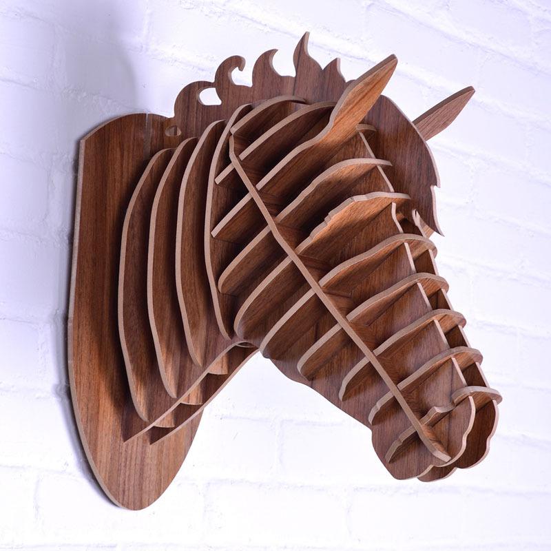 Schaukelpferd Holz Geschnitzt ~ Kaufen Großhandel Holz geschnitzt Pferd aus China Holz geschnitzt