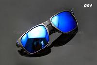 Motocross Goggles Fashion Sunglass Men Glasses Women Brand Designer Sport Gafas Oculos De Sol Masculino Feminino Vintage 9102
