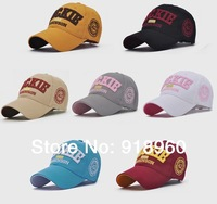 2013 New men's & women's hats letter Polo baseball cap/Fashion Mesh cap/outdoor travel sun hat/sports cap/good quality Wholesale