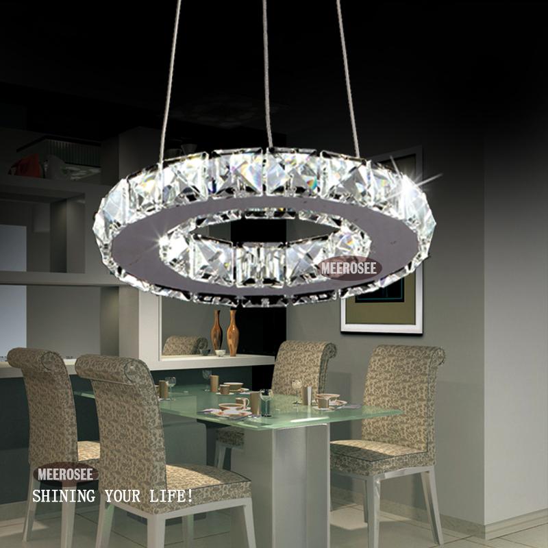 ingrosso lampadari : Ingrosso lampadari led-Compra lampadari led lotti da lampadari led ...