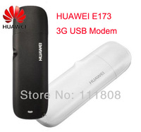 Huawei E173 Unlocked 7.2M Hsdpa USB 3G Modem Dongle