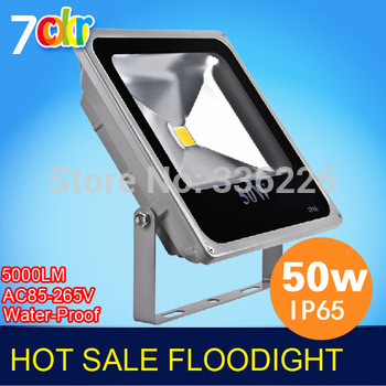 German manufacture 10W/ 20W/30W/50W led flood light 220v ip65,50w solar led flood light,high lumen led flood light 50w,1000lm