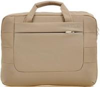 Brand 17 laptop bag case for men women handbag briefcase bags 15.6 17 inch notebook computer messenger shoulder carrying bag