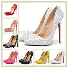 pink high heels promotion