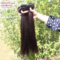 queen berrry grade 5a and 5a 3 bundle bella deram eurasian brazilian 100% virgin human hair straight  mac make up for women