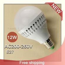led 360 bulbs promotion
