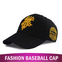UNISEX 2013 fashion baseball cap, Adult men and women Caps,Exquisite embroidery casual hats /men hats. Free shipping