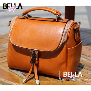 PROMOTION Michaels Women handbag 2014 Fashion famous Designers Brand High Quality bags/shoulder Genuine Leather handbags