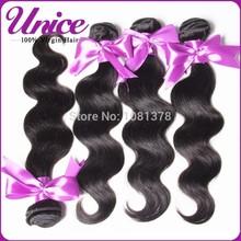 Unice Hair Vendors