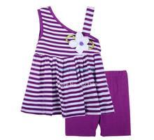 kids clothing pattern price