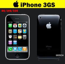 original iphone 3g promotion