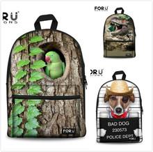 Children backpacks Frozen bags,cartoon brand violetta kids backpack,Children's school bags for girls,Student book bag for girls(China (Mainland))