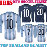 2015 jerseys Napoli Best quality  Napoli jersey 14 15 napoli Higuain  HAMSIK CALLEJON L. INSIGNE napoli jeans jersey +patch