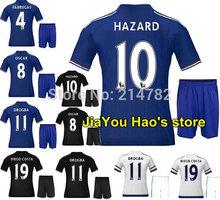 popular soccer uniforms kit