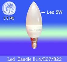 cheap lampe led 5w