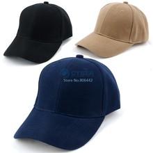 Summer 2014 Brand New Sun Visor Cotton Womens Casual Hat Unisex Hats Twill Cap for Sports Tennis Golf Baseball Cap #6 SV004209(China (Mainland))