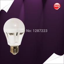 popular led bulb 5w