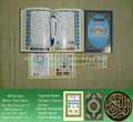 Tajweed digital quran read reader pen koran Coran Stylo Lecteur word by word 1pcs